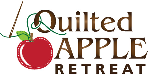 The Quilted Apple Retreat